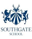 temp-logo-southgate