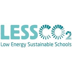 lgz-sponsor-less-co2-min