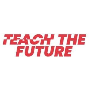 lgz-sponsor-teach-the-future-min