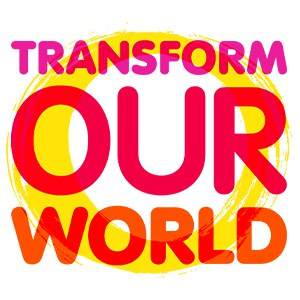 lgz-sponsor-transform-our-world
