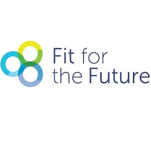 FitForTheFuture_Logo HiRes web