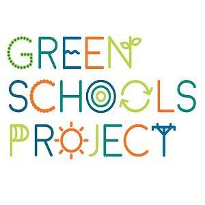 GreenSchoolsProject_LOGO_Colour web