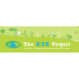 Website logos (4)
