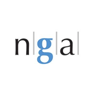 NGA Social Icon