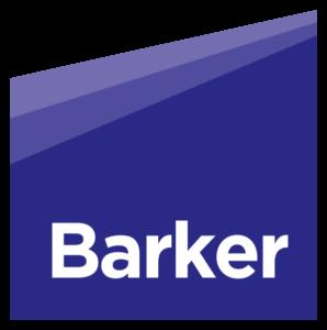 Barker-core-logo-transparent