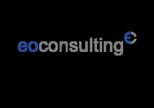 eoconsulting new blue
