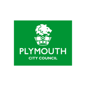 Plymouth 2.0