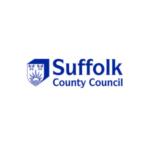 Suffolk Country Council Logo